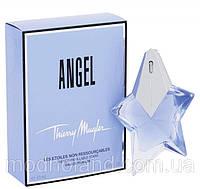 Женская парфюмированная вода Thierry Mugler Angel 80 ml (Тьерри Мюглер Энджел / Ангел)