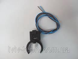 1.019081 Микропереключатель Mini, Nobel 1.015862 Immergas