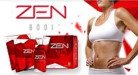 Система безопасного и здорового снижения веса ZEN BODI