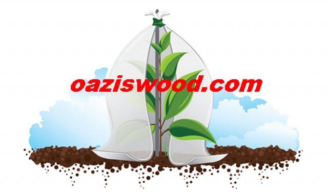 агроволокно