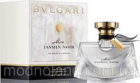Женская парфюмированная вода Bvlgari Mon Jasmin Noir 75 ml (Булгари Мон Жасмин Нуа)
