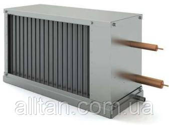 Фреоновый охладитель 60-35 прямые охладители
