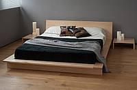 Кровать К22