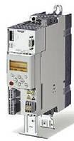 Преобразователь частоты Lenze 8400 Vector 0,25...45 kW
