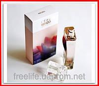 Женская парфюмированная вода Kenzo L`Eau Kenzo Intense Pour Femme