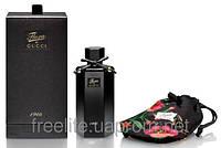Женская парфюмированная вода Gucci Flora by Gucci 1966