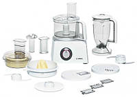 Кухонний комбайн Bosch MCM 4200 *