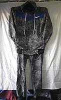 Мужской спортивный костюм оптом