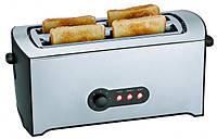 Тостер 1600w привезен из Германии новый (есть и б\у)