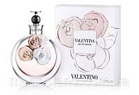 Женская парфюмированная вода Valentino Valentina 80 ml (Валентино Валентина)