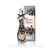 Женская парфюмированная вода Christina Aguilera 75 ml (Кристина Агилера)