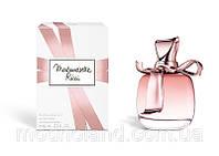 Женская парфюмированная вода Nina Ricci Mademoiselle Ricci 80 ml (Нина Ричи Мадемуазель Риччи)
