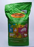 «Хендрікс 30-60 Екстра» 8113 (Trouw Nutrition, Україна) 15% Свинья Гроуер