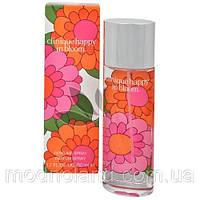 Женская парфюмированная вода Clinique Happy In Bloom 2012 100 ml (Клиник Хэппи Ин Блум)