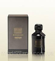Женская парфюмированная вода Gucci Museo Forever Now 100 ml (Гуччи Музео Форевер Нау)