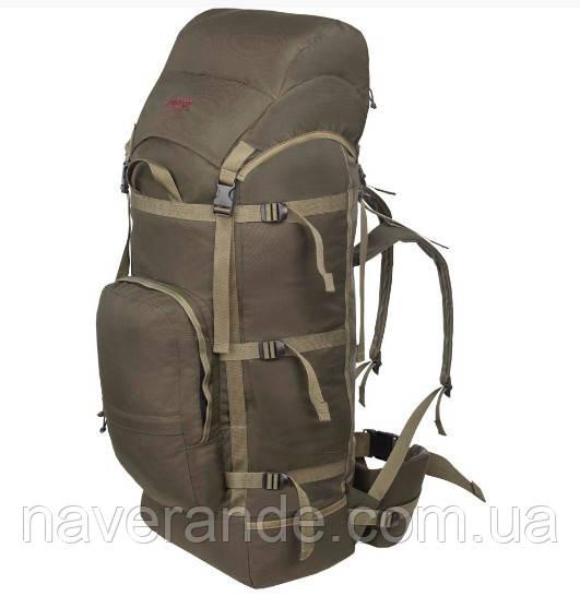 Рюкзаки туристические медведь рюкзак для ноутбука apple