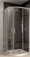 Двери в душевую кабину, фото 1