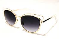 Солнцезащитные очки Dior 1787 C1
