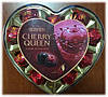 Конфеты в коробке ROSHEN Cherry Queen Love, 94,5 г