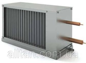 Фреоновый охладитель 80-50 прямые охладители