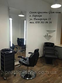 Салон красоты Glam room г. Харьков
