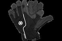 Перчатки Fiskars зимние рабочие размер 10