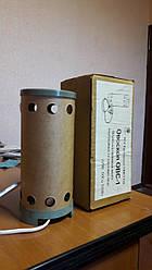 Овоскоп ОВС-1 УТОС ( лампочка)Кривой рог