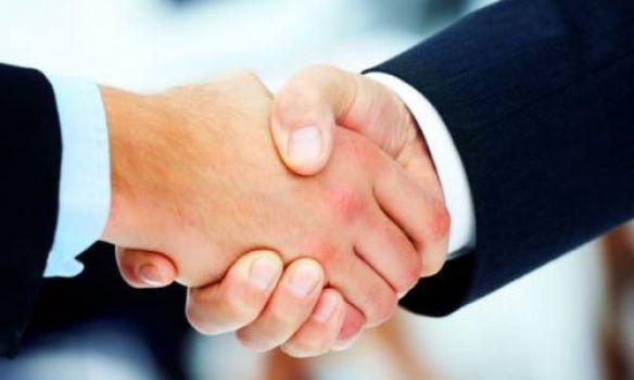 Прямая компенсационная сделка