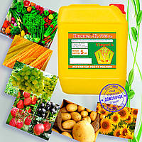 """Удобрения. Стимулятор роста растений для обработки семян """"Вымпел-К"""". Повышает всхожесть, урожайность до 30%"""