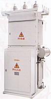 КТПМ-25…250