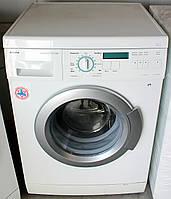 Стиральная машина Siemens WXLS 1240 (6 кг) б/у
