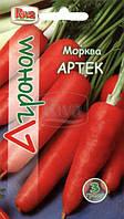 Морковь АРТЕК 10г