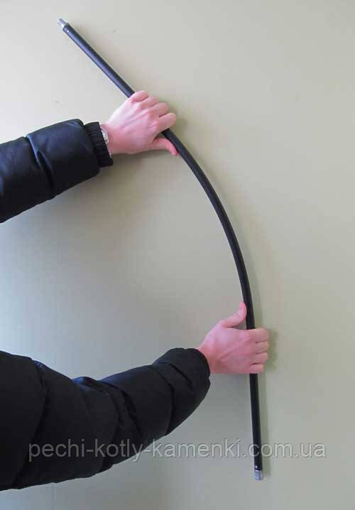 Комплект для прочистки дымоходов hansa дымоход schiedel uni с вентканалом