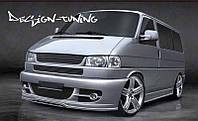 Комплект обвеса Volkswagen T4