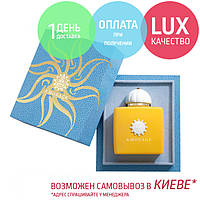 Amouage Sunshine Eau De Parfum 100 ml / Парфюмированная вода Амуаж Саншайн 100 мл
