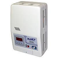 Настенный стабилизатор напряжения RUCELF SDW-10000-D