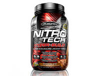Nitro Tech Hyper-Build 998 g chocolate