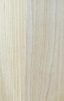 Бразильскй дуб без сучков светлый 1000х320х36 мм., Extra AA