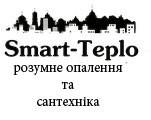 Smart-Teplo