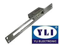 Электрозащелка YLI Electronic YS-134L, фото 1