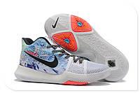 Nike Kyrie 3 , Nike Кайри 3