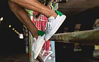 Кеды Adidas. Кроссовки Адидас. Кроссовки adidas. Кроссовки adidas stan smith