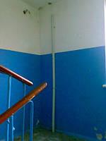 Монтаж кабельного канала, стояков Днепропетровск, Новомосковск, Россия
