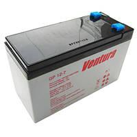 Акумуляторна батарея 7 Аг