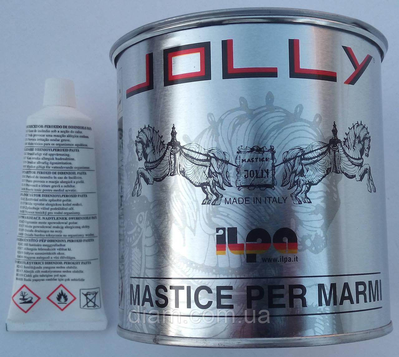 Клей-мастика jolly специальные узорчатые валики для окраски стен купить в красноярске
