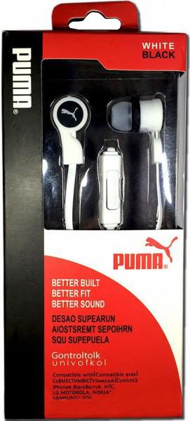 Наушники PUMA PM-621
