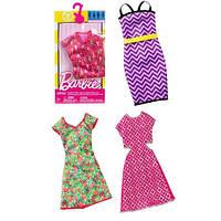 Аксессуары для кукол Barbie (платье)   dwg08  fct12, фото 1