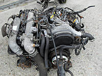 Б у двигатель TOYOTA PREVIA ESTIMA 2.2 TD