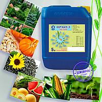 """Комплексное микроудобрение для обработки семян """"Оракул Семена"""", фото 1"""