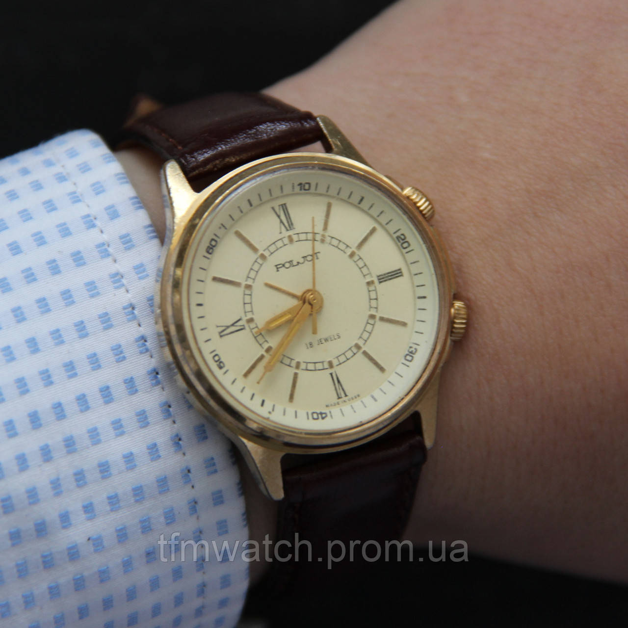 Наручные механические часы цены мужские наручные часы акции